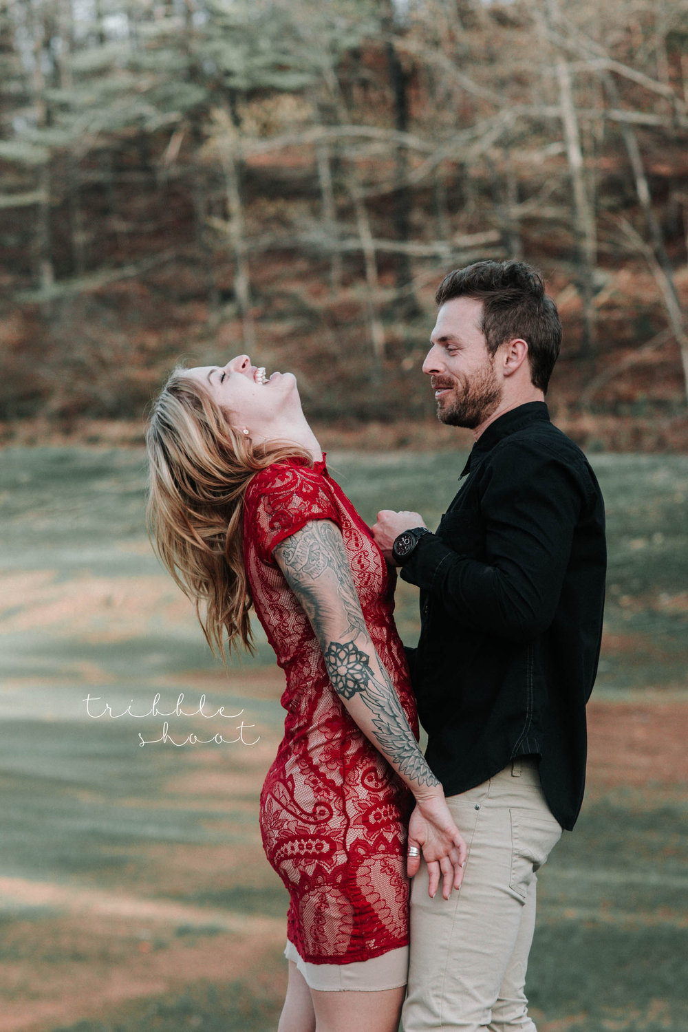 places-to-take-engagement-photos-in-greenville-sc.jpg