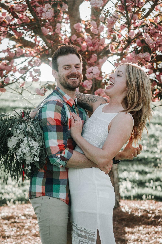 wedding-photographers-in-summerville-sc.jpg