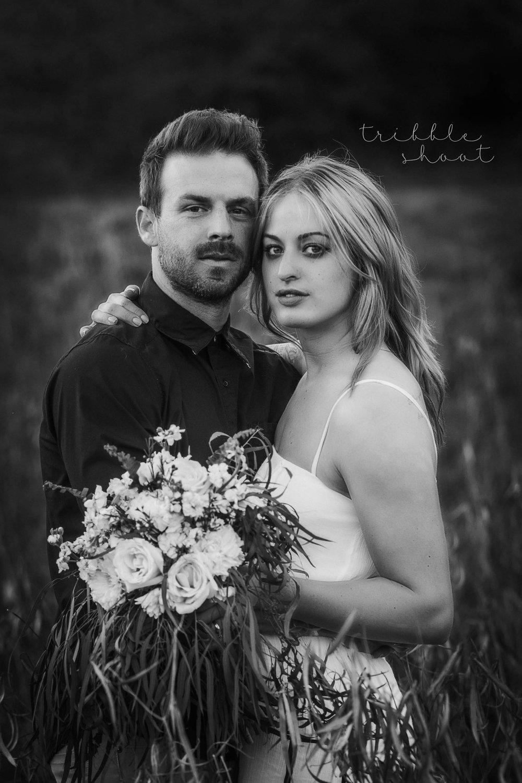 wedding-photographers-hilton-head-sc.jpg