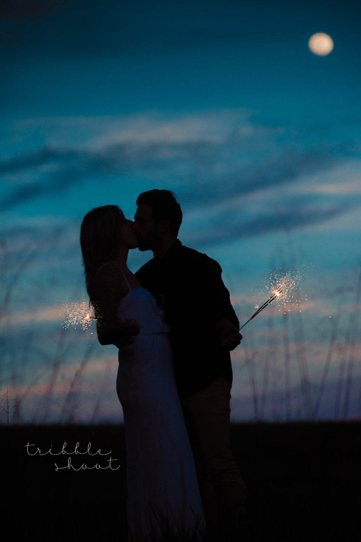 wedding-photographers-hilton-head.jpg