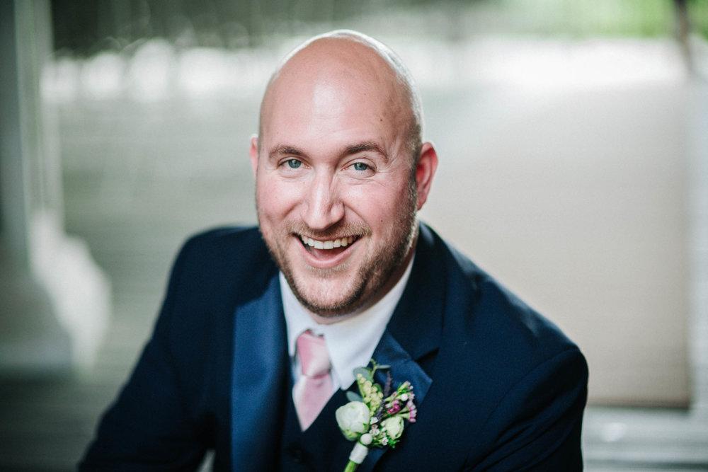 groom-portrait-sessions.jpg