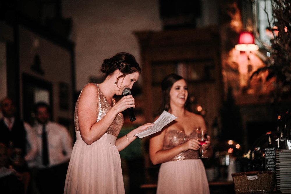 maid-of-honor-speech-wedding.jpg