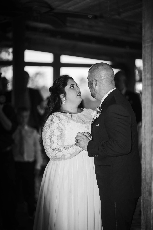 first-dance-at-a-wedding.jpg