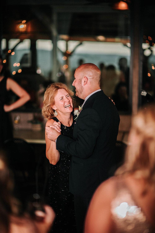 mother-son-dance-wedding.jpg