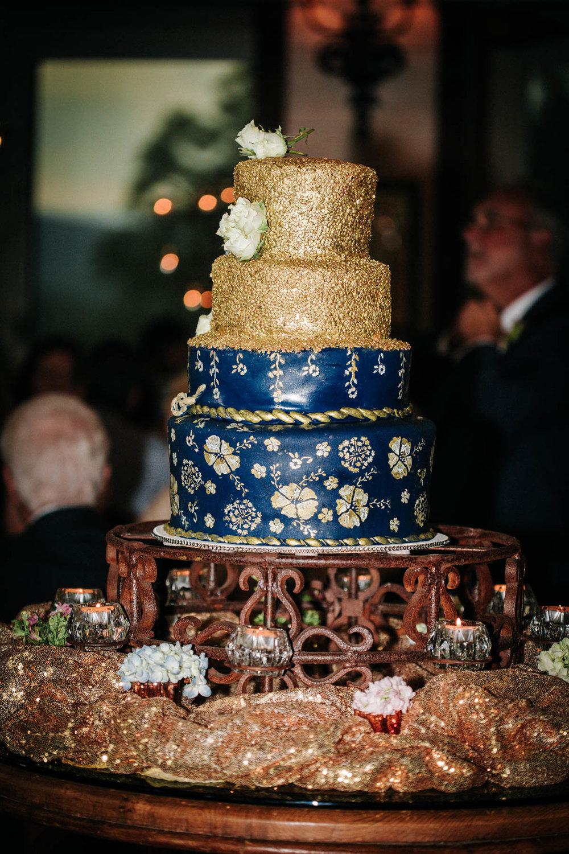 brittany-grant-cake.jpg