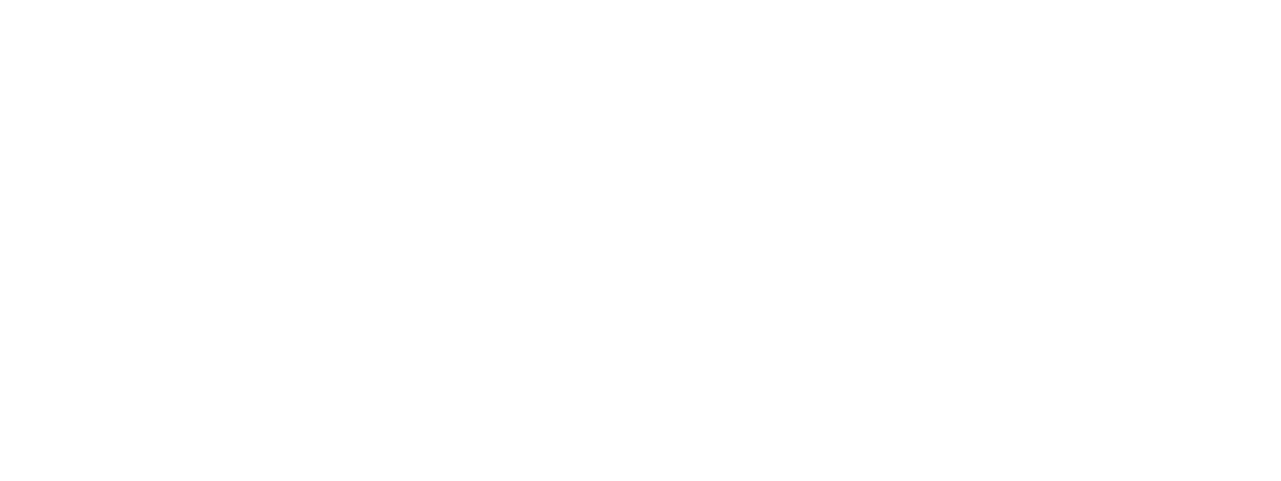TribbleShoot Photography