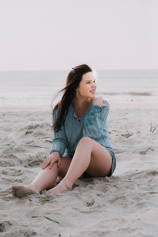 EmilyLauryn-20.jpg