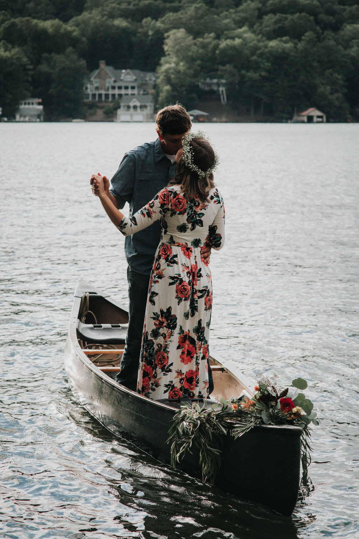 engagement-session-lake-burton.jpg