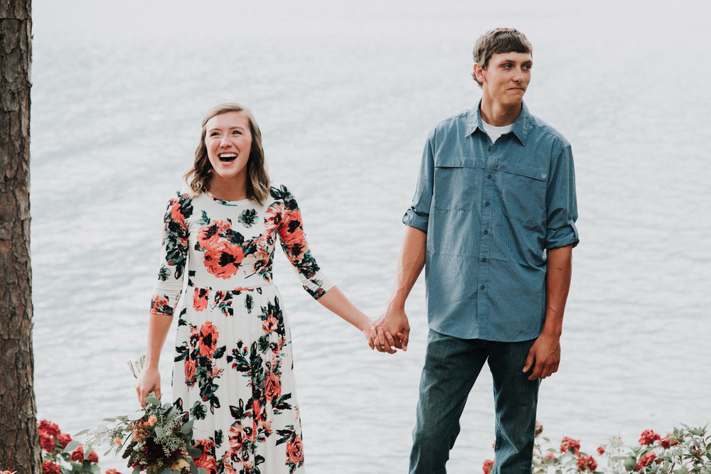 what-to-ask-your-engagement-photographer.jpg