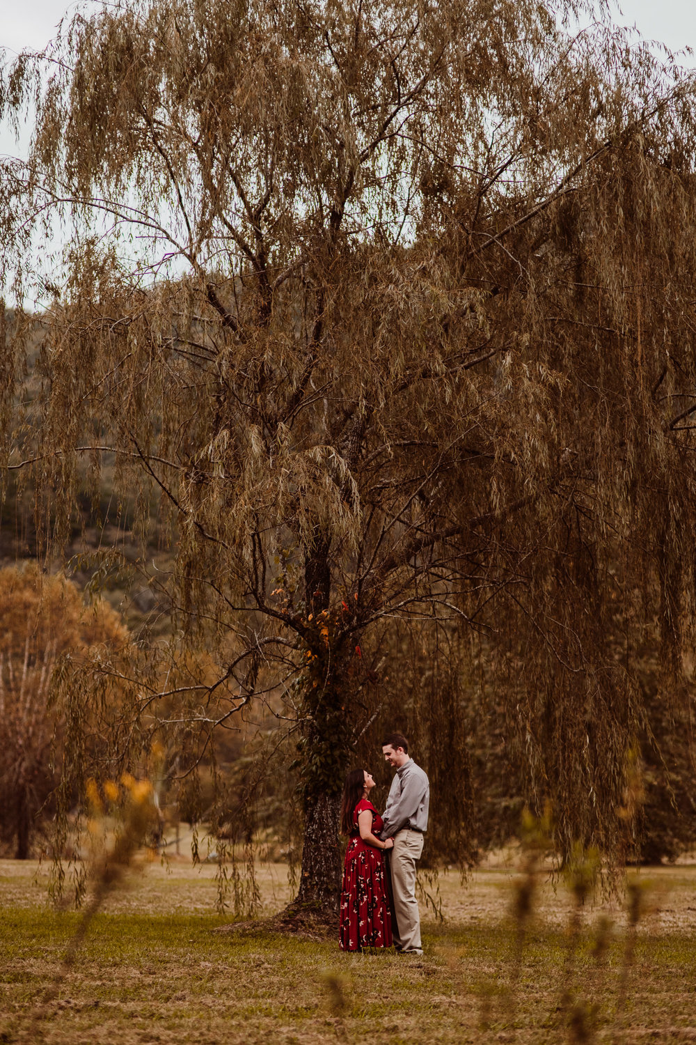engagement-session-photographer-ga.jpg