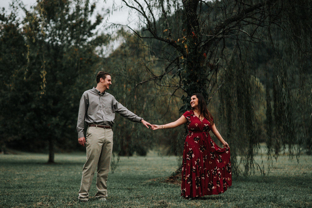 fall-engagement-photos-ga.jpg