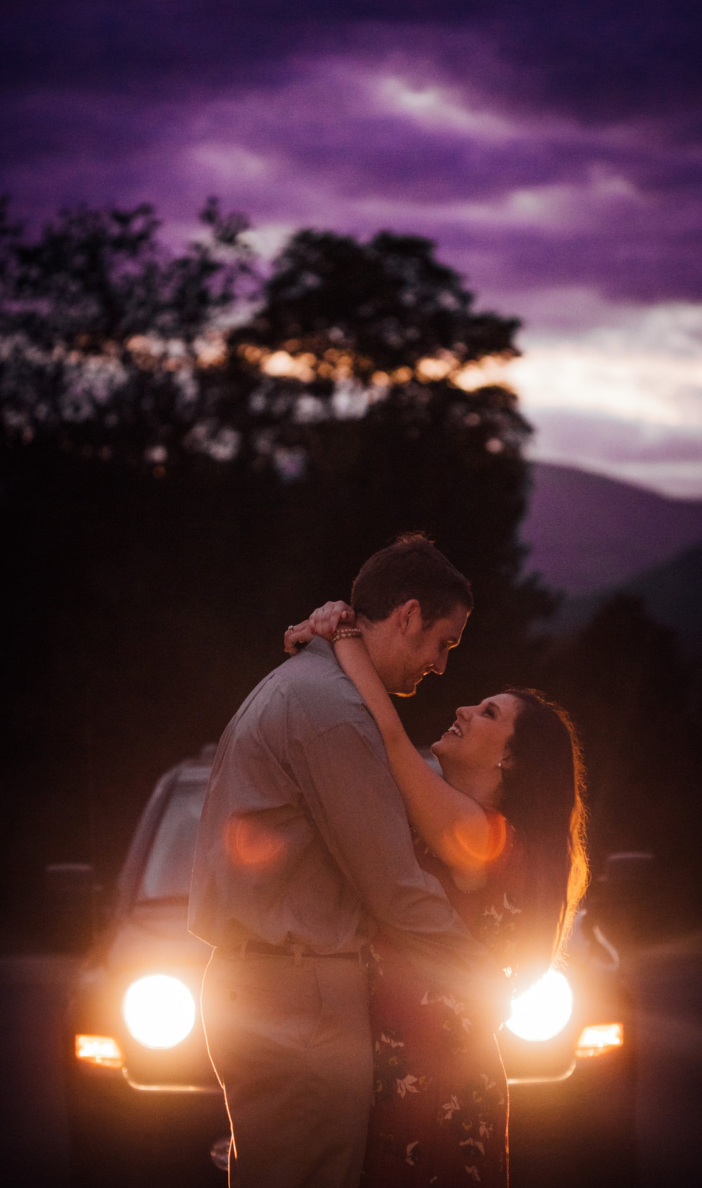 romantic-engagement-photographer-near-me.jpg