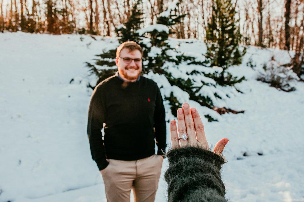 engagement-ring-shots.jpg