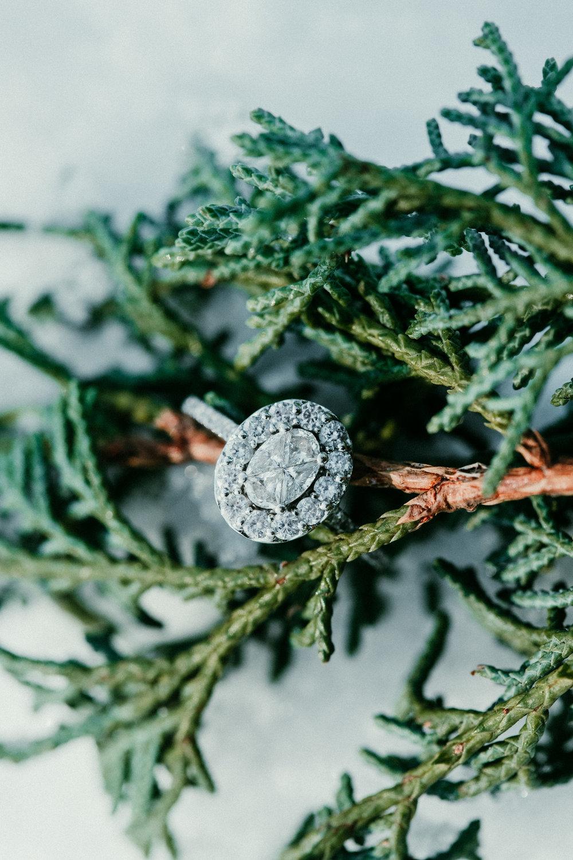 engagement-ring-photo.jpg
