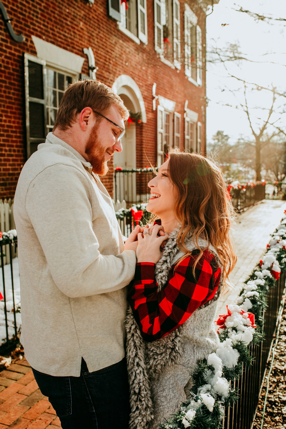 engagement-photography-ring-shots.jpg