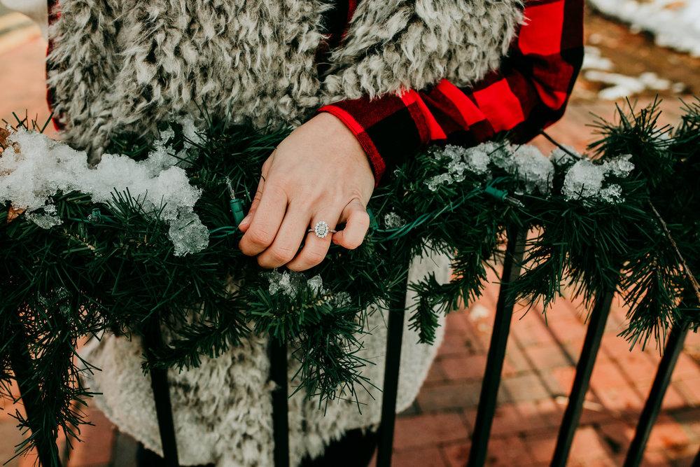 wedding-ring-shots.jpg