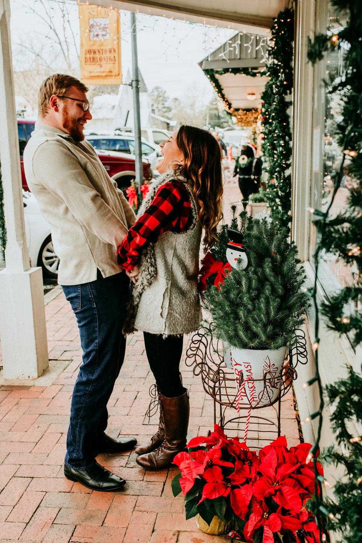 gorgeous-engagement-photos.jpg