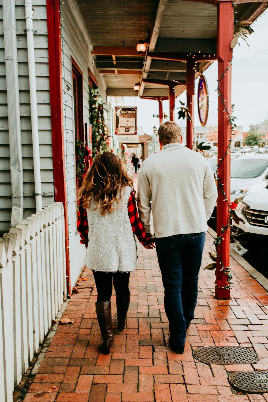 gorgeous-engagement-photos-sc.jpg