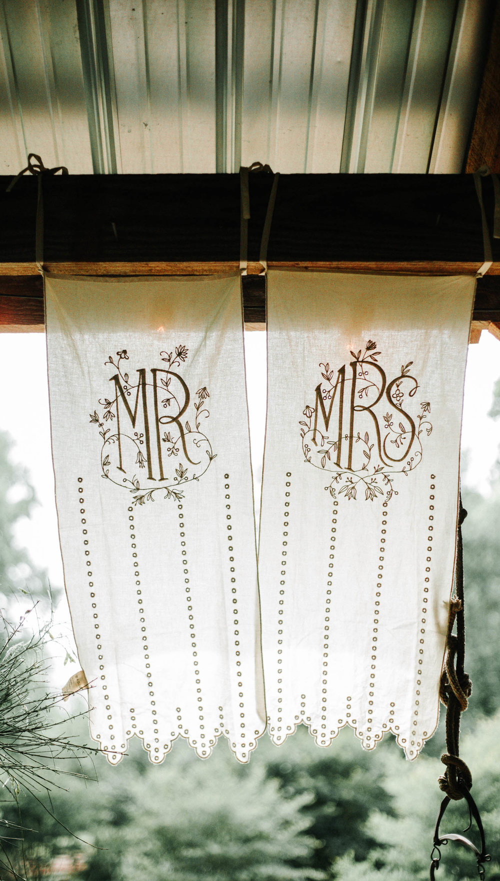 Neverland-2-2.jpg