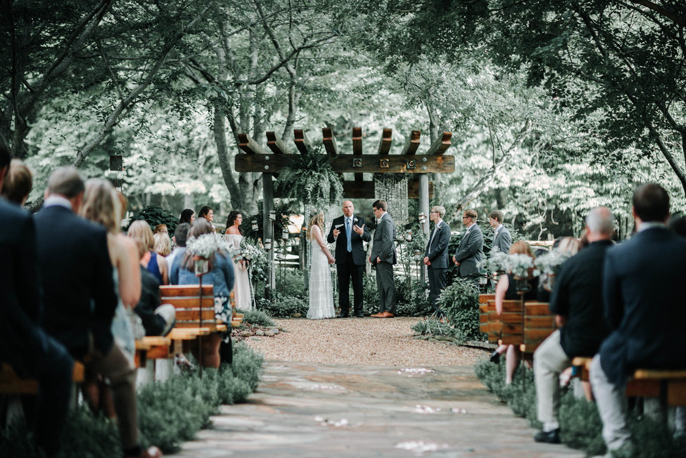 wedding-venues-cleveland-ga.jpg