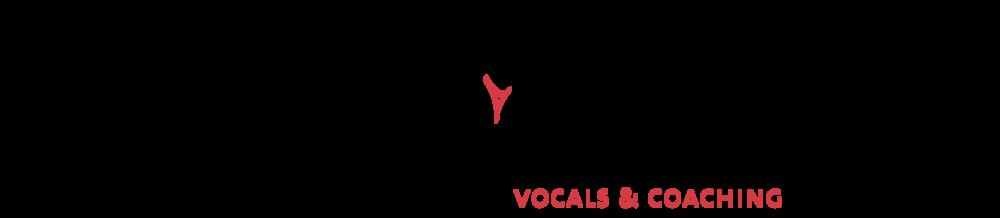 Het vernieuwde logo