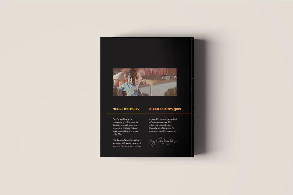 Book Mockup-Back.jpg