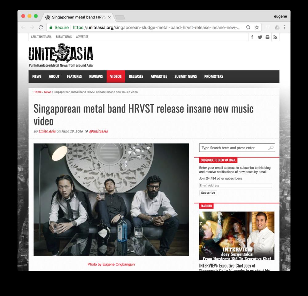 HRVST - Unite Asia.png