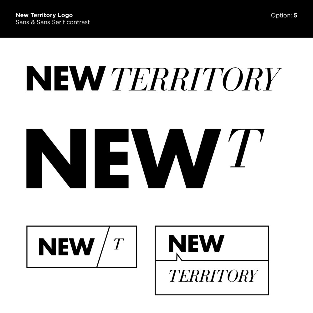 180302 New Territory Logo Options_Page_06.jpg