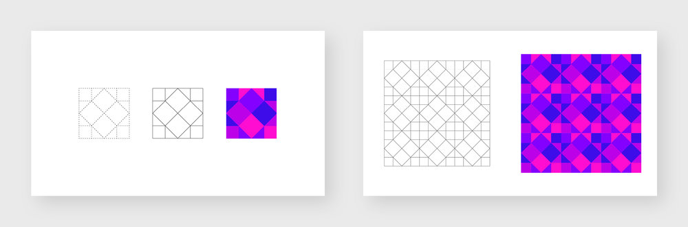 Brand Deck Motif Display.jpg
