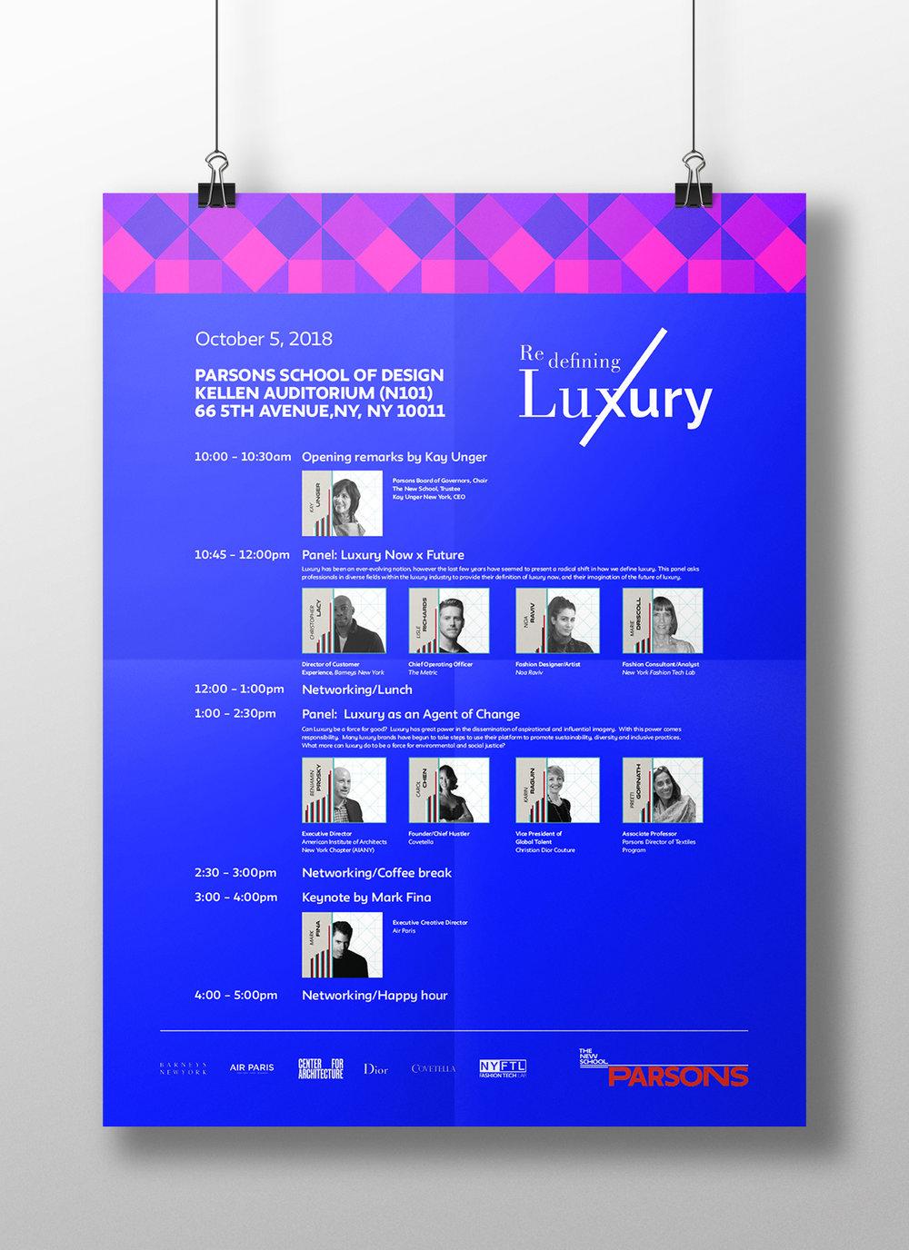 Mock Up - Poster Display.jpg