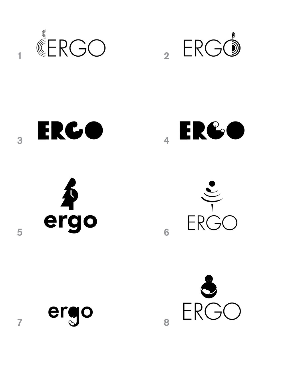 Ergo_Revised.jpg