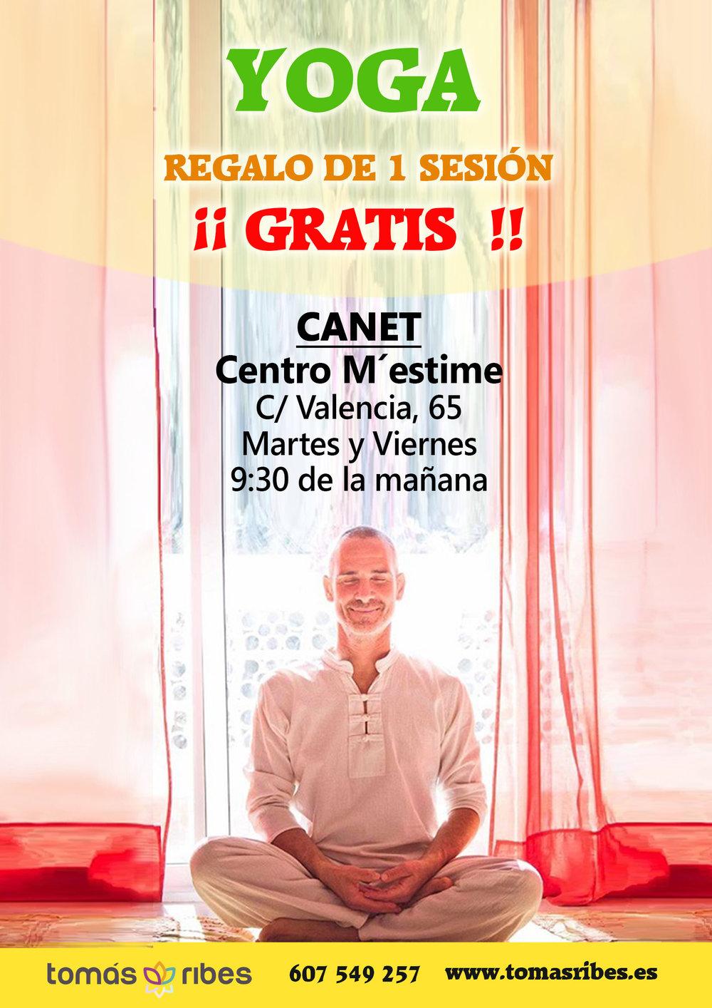 yoga_A4_canet_sep_2017.jpg