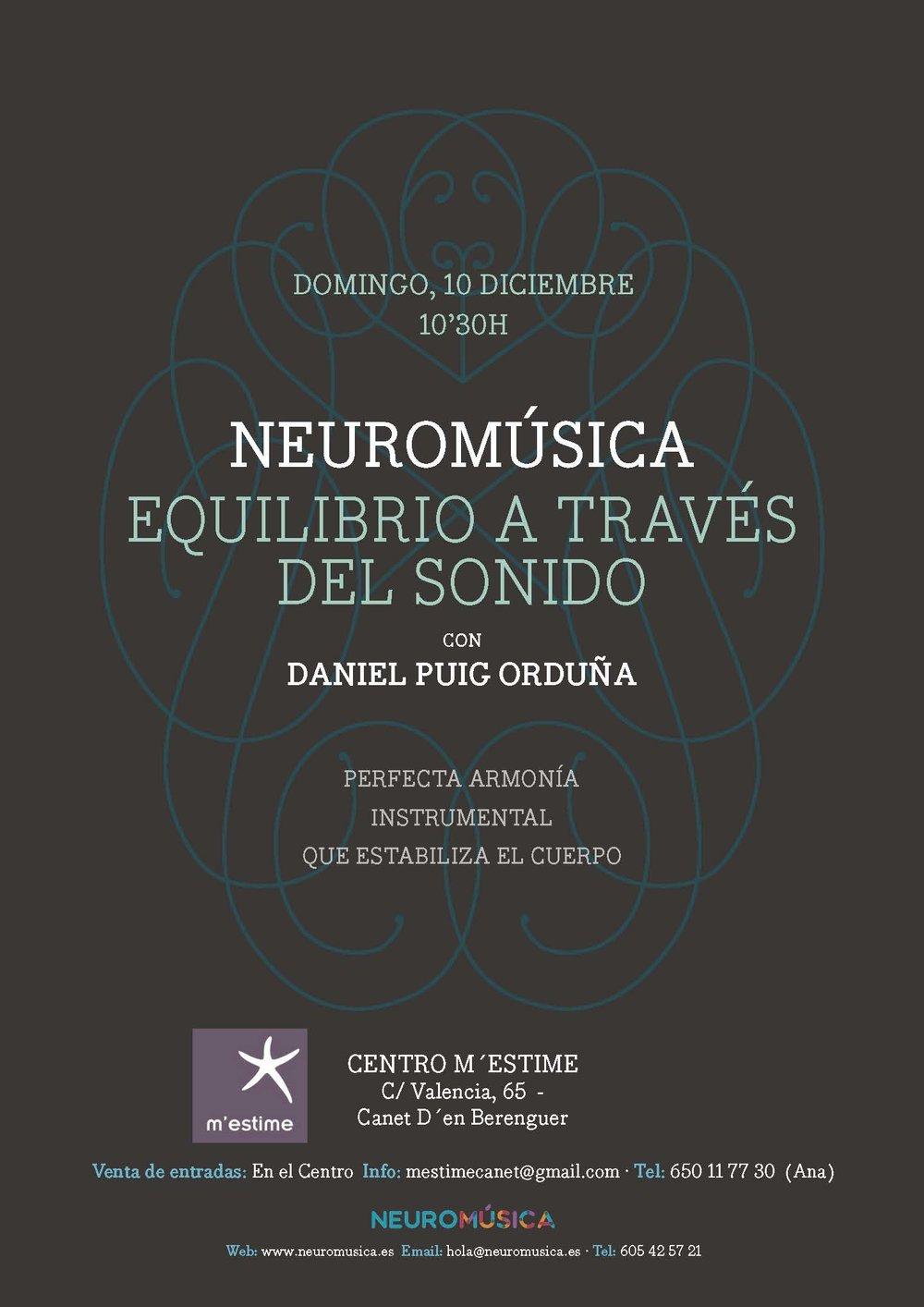 Neuromusica en mestime.jpg
