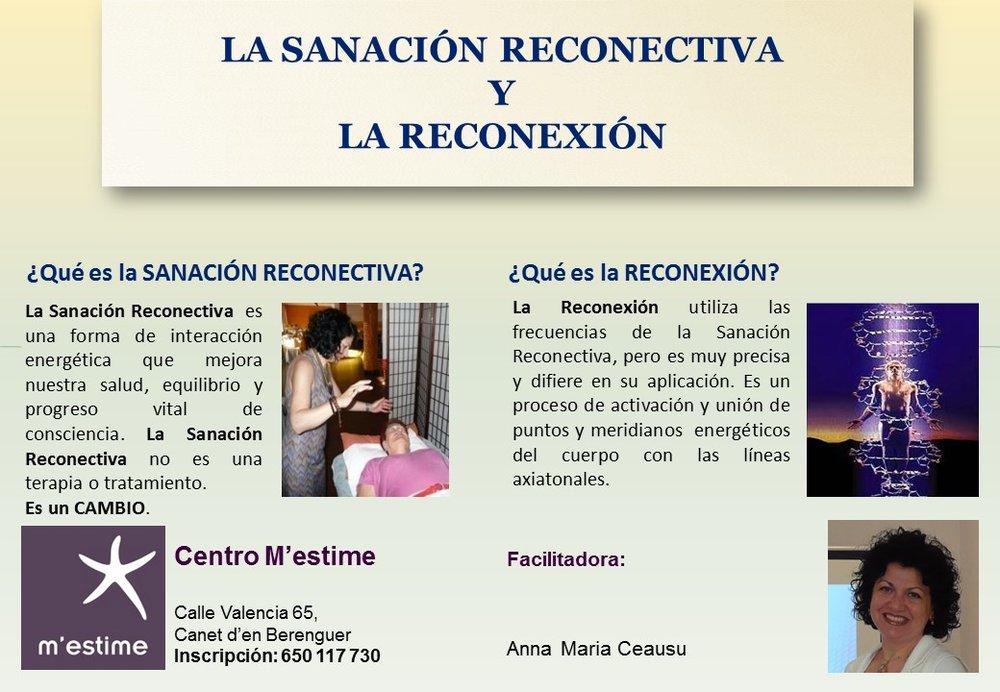 SESIONES  de Sanación y Reconexión - horizontal.jpg