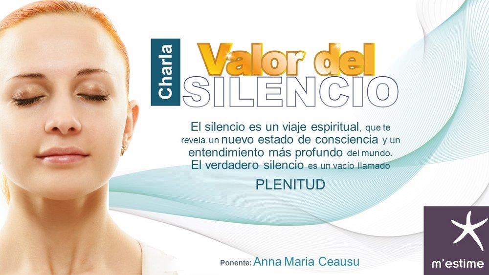 El Valor del Silencio - charla - Méstime 9.03.2018.jpg