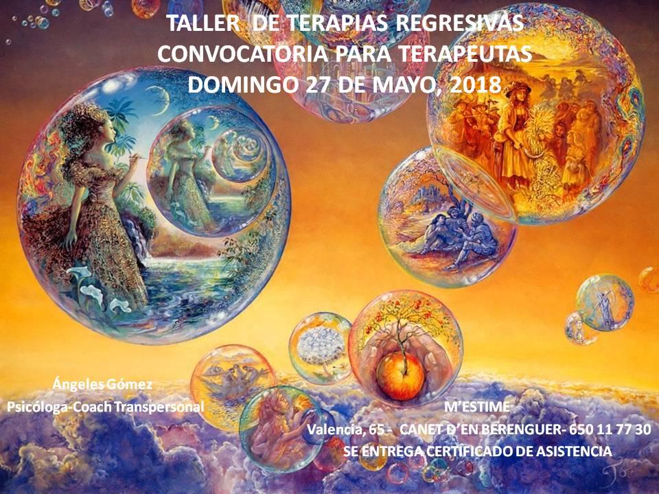 TERAPIAS REGRESIVAS M'ESTIME (3).jpg