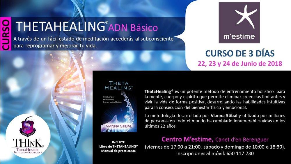 Presentación Curso  ADN Básico  22-24 Junio 2018.jpg