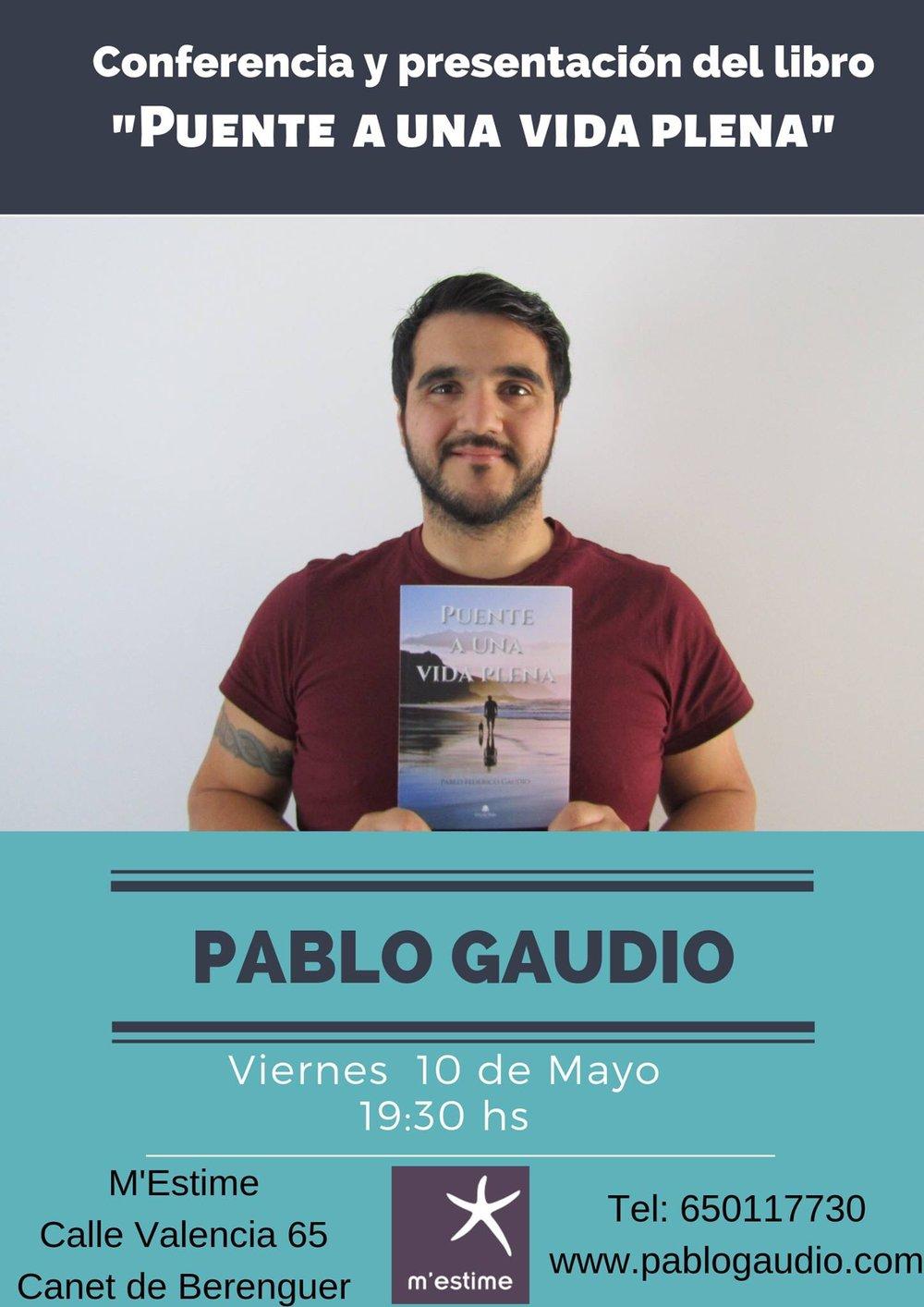 PABLO GAUDIO.jpeg