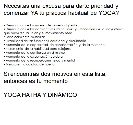 texto yoga cecilia.jpg