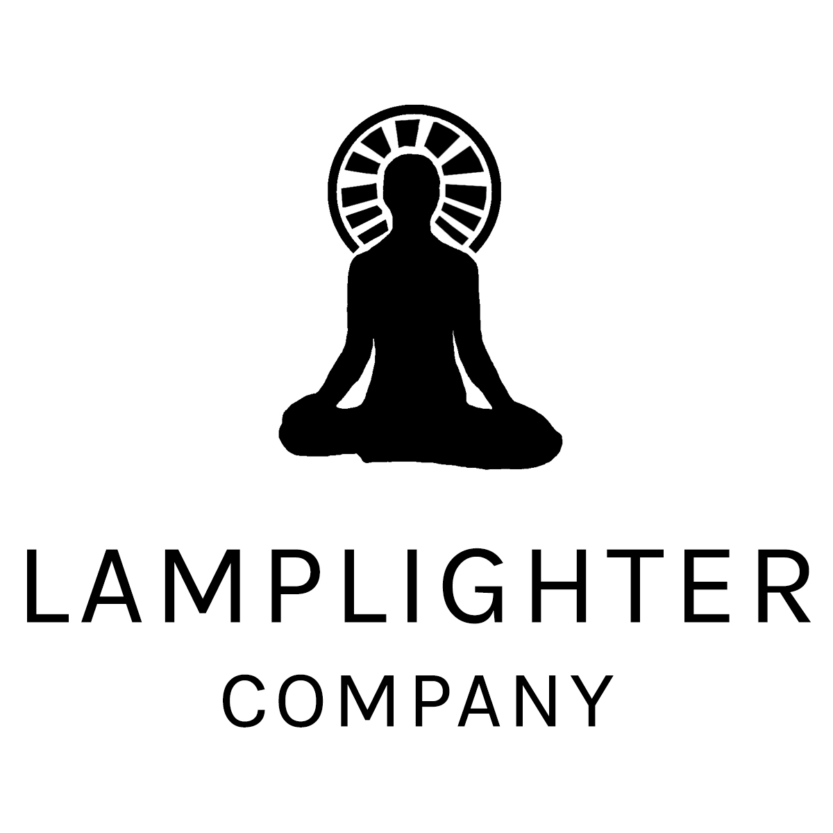 Lamplighter Co. | Mala Jewelry