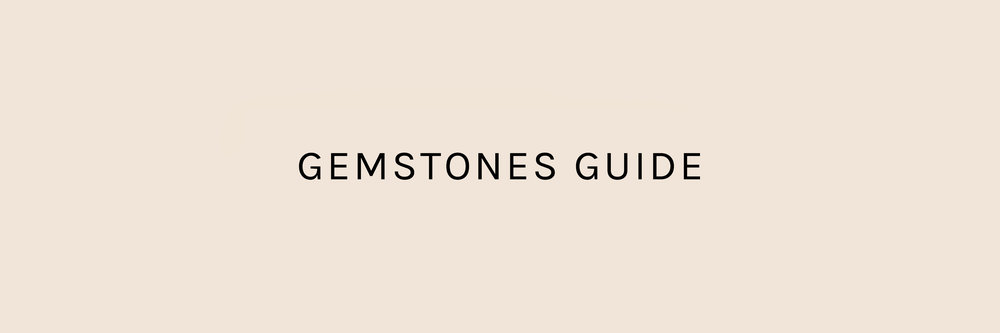 gemstones-guide.jpg