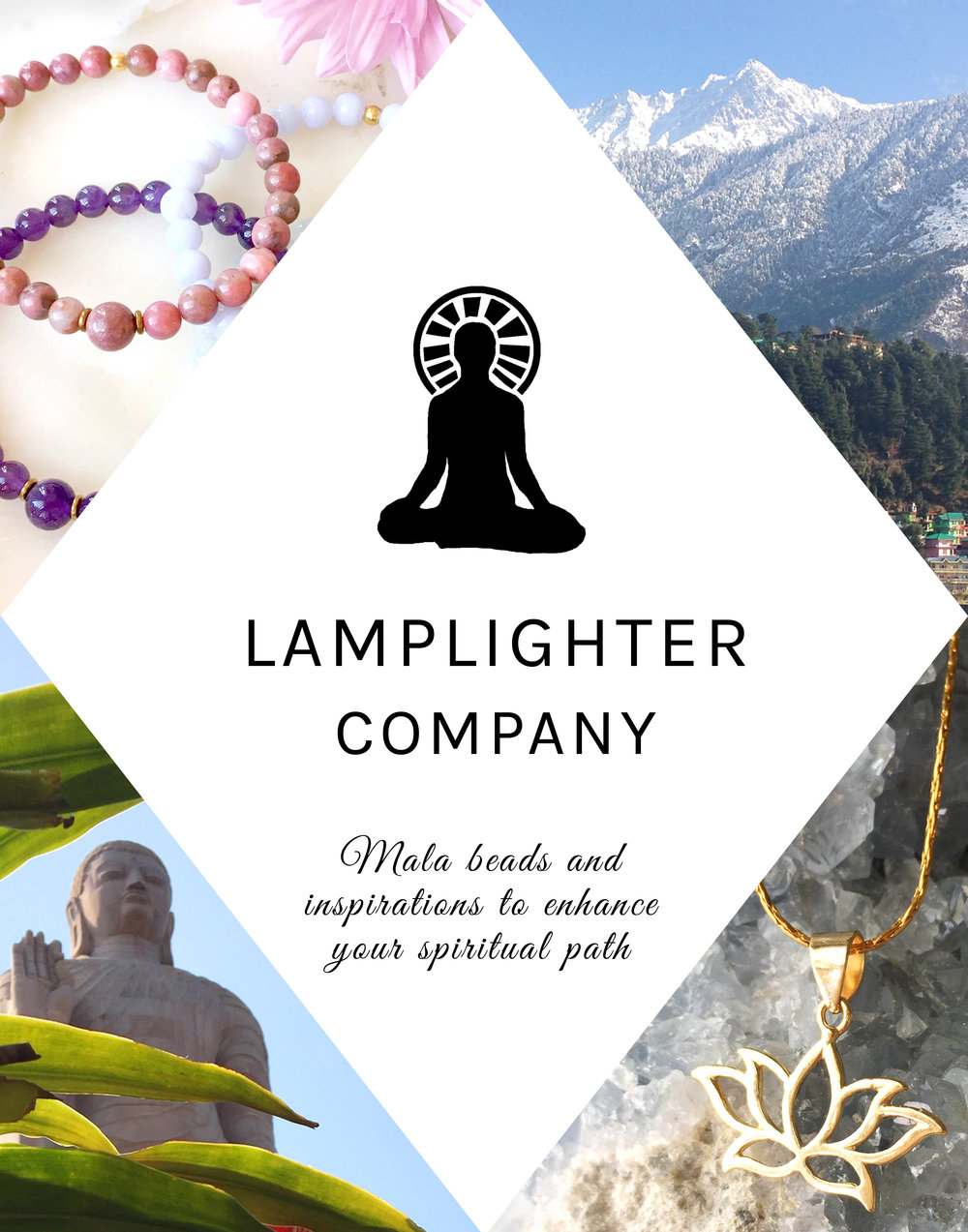 Lamplighter-Showcard-5-print-ready.jpg