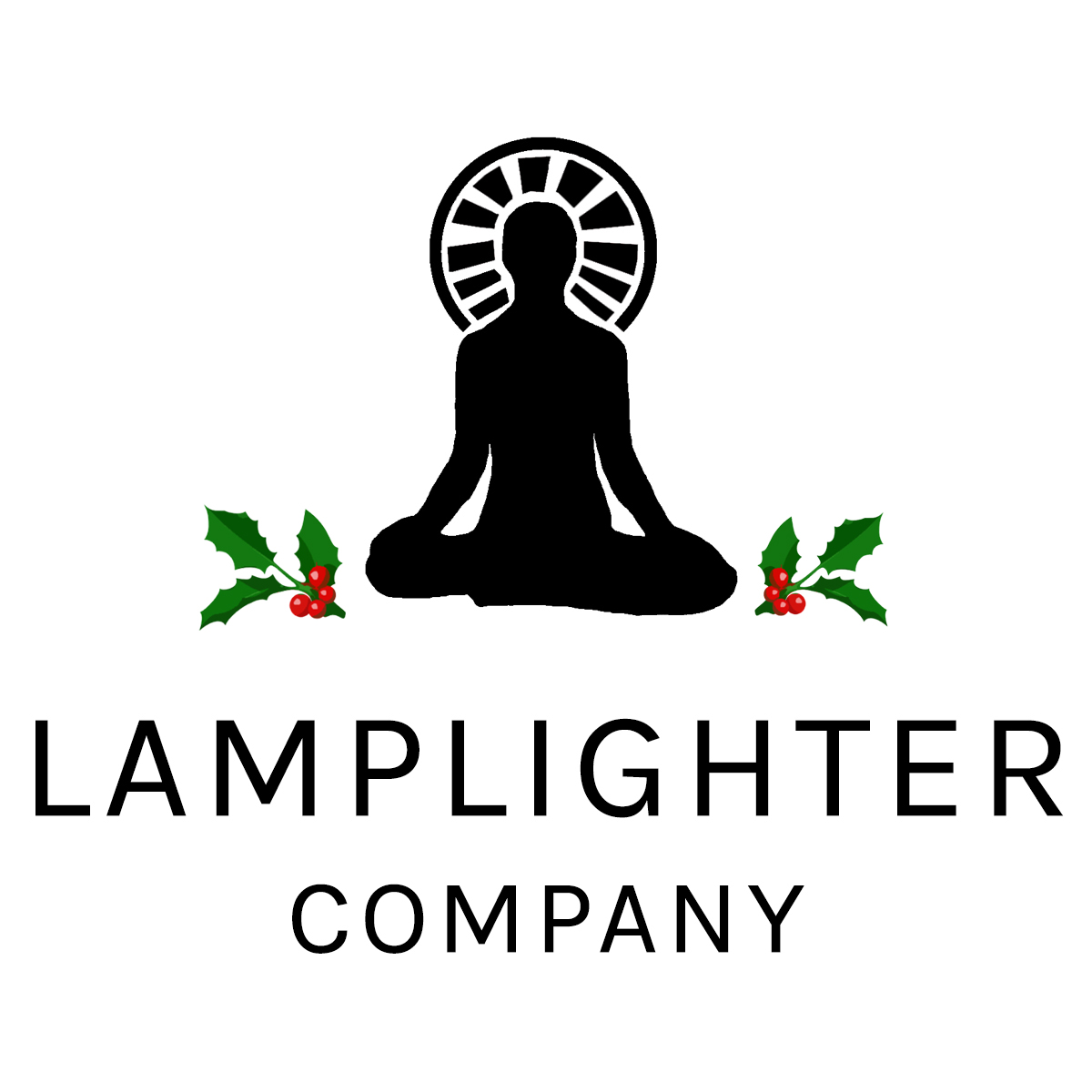 Lamplighter Company | Mala beads and inspirations to enhance your spiritual path