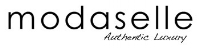 modaselle_logo_1457639790__62134.jpg