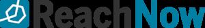 ReachNow_Logo.png