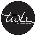 instagram-profile-TWB.png