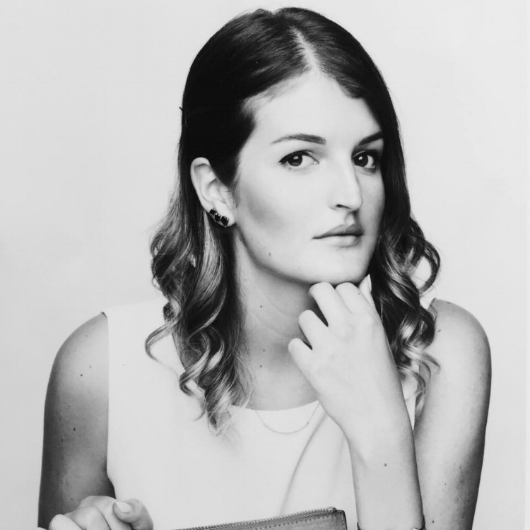 Marissa Grootes, 27