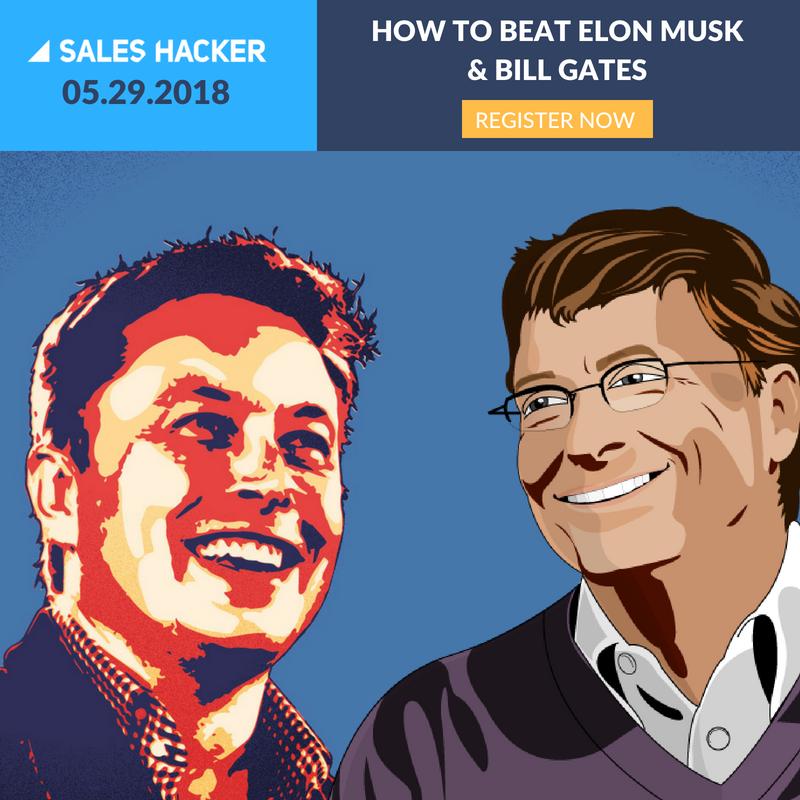 How to Beat Elon Musk & Bill Gates.png