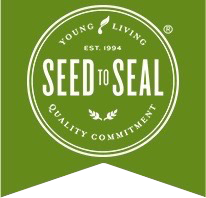 www.seedtoseal.com