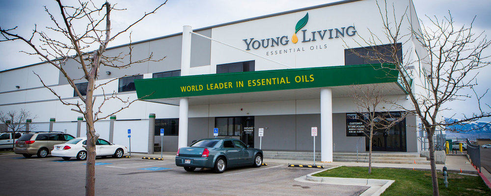 young-living-building.jpg